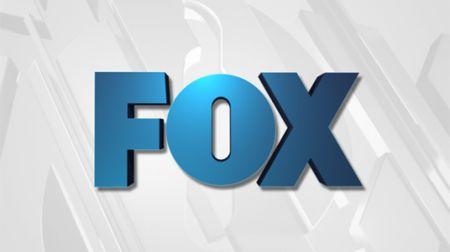 FOX: nuovi pilot in arrivo da Dianne Farr e Peter Tolan