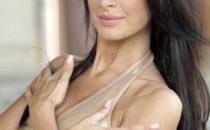 Miss Italia 2010, Francesca Testasecca