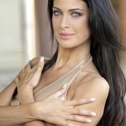 Miss Italia 2010 è Francesca Testasecca