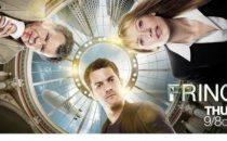 Fringe, foto, spoiler e video per la terza stagione. Altra nuova serie per JJ Abrams?