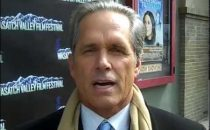 Gregory Harrison in CSI NY 7, Jennifer Esposito in Blue Bloods, uscita da Lie To Me 3