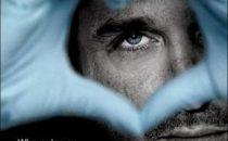 ABC: i fan scelgono i poster di Greys Anatomy 7, unaltra morte per le Casalinghe Disperate 7?