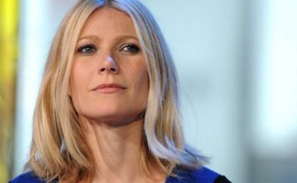 Fox: Gwyneth Paltrow in Glee 2, più lunga l'assenza di Olivia Wilde da House 7