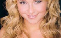 Hayden Panettiere sarà Amanda Knox in un film tv