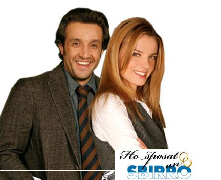 Programmi Tv stasera, oggi 16 settembre 2010: Napoli-Utrecht, I Cesaroni, Ben-Hur