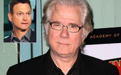 John Larroquette in CSI: NY 7, Lady Gaga guest star in CSI: Miami 8?
