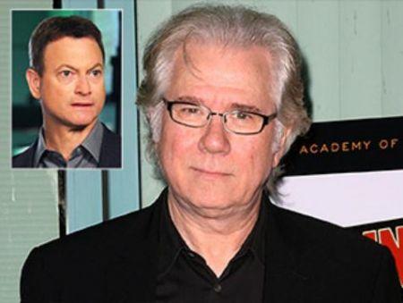 John Larroquette in CSI: NY 7, Lady Gaga guest star in CSI: Miami 8?