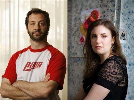 HBO ed MTV, due serie sul mondo dei giovani, tra sogni e problemi