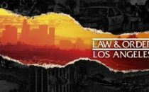 Law And Order: Los Angeles, le foto