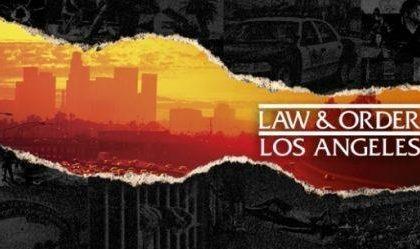 Law & Order: SVU – Law & Order: Los Angeles, confermato il crossover (foto – video)