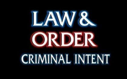 Law & Order: CI rinnovata per una decima stagione; nessuna novità per Warehouse 13
