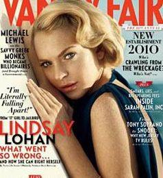 "Lindsay Lohan: ""Sono stata irresponsabile"". Ma combina ancora guai"