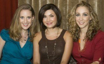"""Jerry Bruckheimer ci prova con """"The Lost Girls"""", una serie al femminile per ABC"""