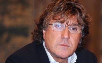 Marano e Liofredi: grandi progetti nel futuro Rai, compreso Morgan