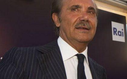 Gaffe della Rai: Mauro Masi 'ancora' direttore generale
