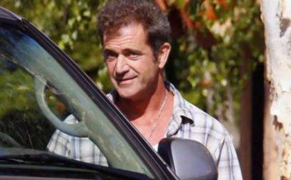 Mel Gibson in Mad Men 5? Summer Glau in Chuck 4 e le altre novità
