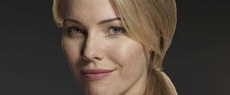 Law & Order: Melissa Sagemiller in SVU, Wanda De Jesus fuori da Los Angeles