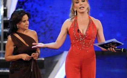 Miss Italia 2010: una trans in concorso o solo una boutade?
