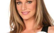 Miss Italia 2010, le prime 5 finaliste e le prime Miss. Sophia Loren alla finalissima