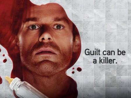 Dexter, ascolti killer per la premiere della quinta stagione; arriva la app per iPhone