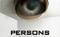 Persons Unknown da stasera in seconda serata su Rai 2