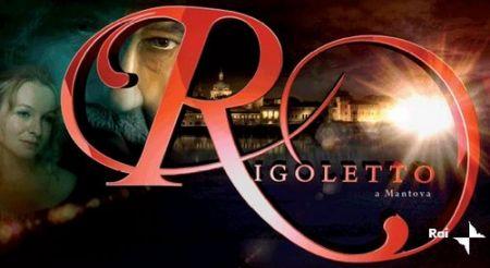 Programmi Tv stasera, oggi 4 settembre 2010: Rigoletto a Mantova, Cosmo, Non sparate sul pianista