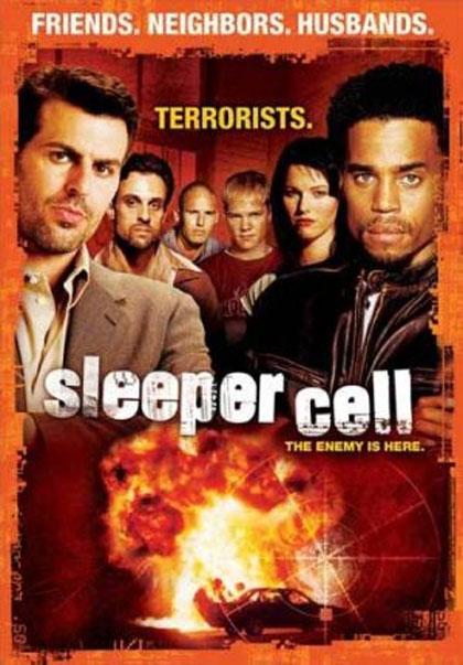 Sleeper Cell, gli episodi della seconda stagione