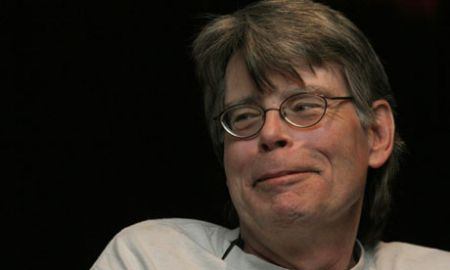 Stephen King parla della Torre Nera al cinema ed in tv