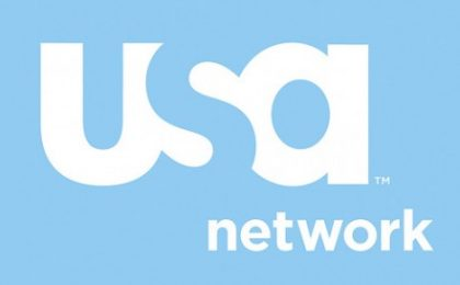 Usa Network rinnova Royal Pains, White Collar e Psych