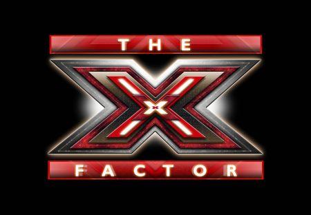 X Factor 4, stasera la blogcronaca della prima puntata