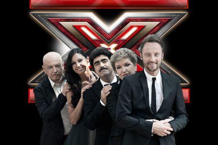 X Factor 4: blogcronaca seconda puntata. Eliminata Sofia