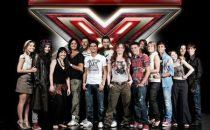 X Factor 4, giudici e concorrenti