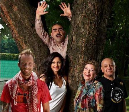 Programmi Tv stasera, oggi 6 settembre 2010: X Factor 4 – La scelta finale, Distretto di Polizia 10