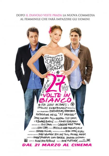Programmi Tv stasera, oggi 12 ottobre 2010: Italia-Serbia, X Factor 4, Ballarò