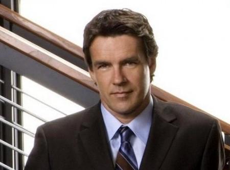 David James Elliott in CSI NY 7, video per Jennifer Morrison in HIMYM e le altre novità