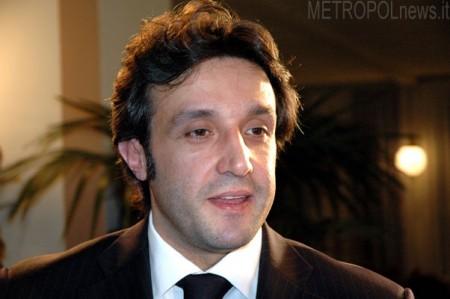 Flavio Insinna rivoluziona la Corrida