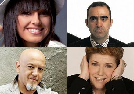 X Factor 4 raddoppia, in onda martedì 2 e sabato 6 novembre
