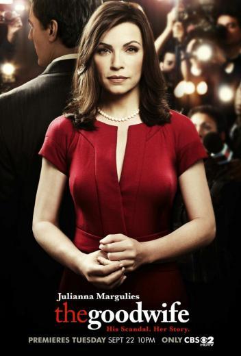 Programmi Tv stasera, oggi 9 ottobre 2010: The Good Wife, Soliti Ignoti, C'è posta per te