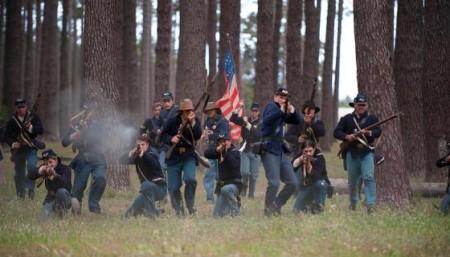 America. Ultima frontiera, la nuova serie di History Channel