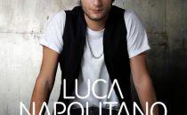 Amici, Luca Napolitano: nessun astio con Alice Bellagamba