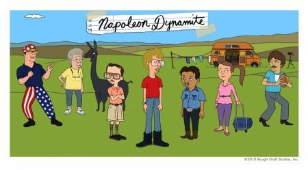 Napoleon Layout Color FINAL