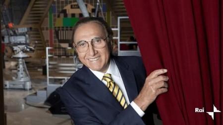 Programmi Tv stasera, oggi 1 novembre 2010: Grande Fratello 11, Sotto il cielo di Roma