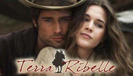 Programmi Tv stasera, oggi 19 ottobre 2010: Terra Ribelle, I Cesaroni 4, X Factor
