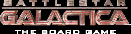 Battlestar Galactica: Blood & Chrome, in arrivo un altro spinoff di BSG?
