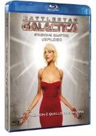 battlestargalactica4 brd 140x150