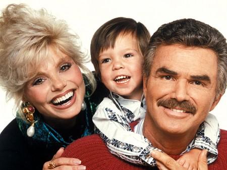 Pilot: arrivano Wilmer Valderrama e Burt Reynolds; novità per FOX, CBS, MTV