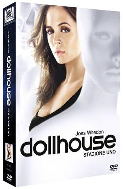 dollhousedvd01