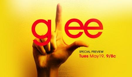 Glee, gli episodi della prima stagione