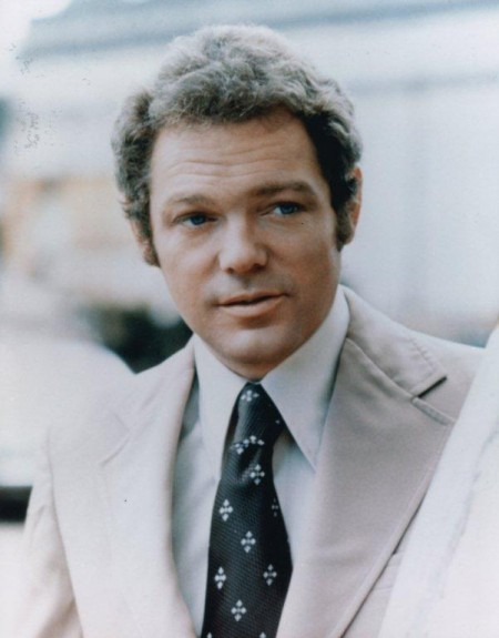 Muore James MacArthur, addio al Danno di Hawaii Five-0 originale