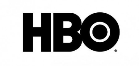 Pilot: novità HBO, MTV, ABC, FOX, CBS, Epix e TNT. Ron Moore per The Wild, Wild West?